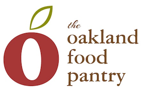 Oakland Food Pantry
